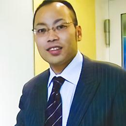 日本ディクス株式会社