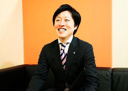 株式会社アイティーケーの導入事例