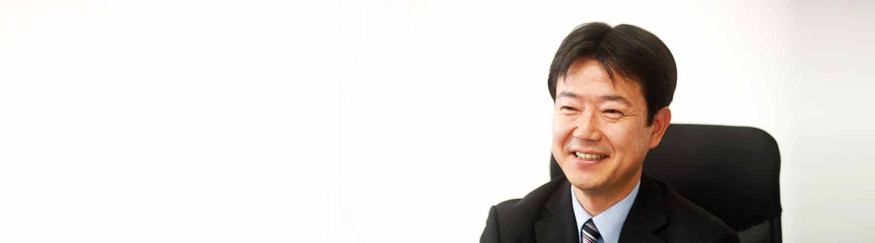 プライマリー・アシスト株式会社の導入事例メイン