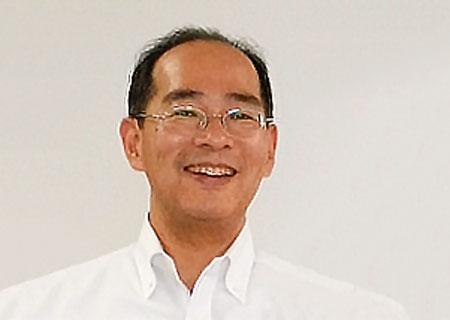 ナビライフジャパン株式会社の導入事例