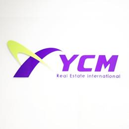 株式会社YCMリアルエステートインターナショナル